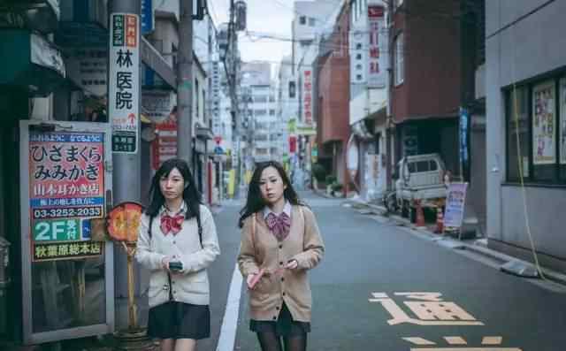 日本人口多少 日本人口危机!刚刚又一个数据公布