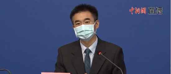 吴尊友称北京疫情已经控制住了 过程真相详细揭秘!