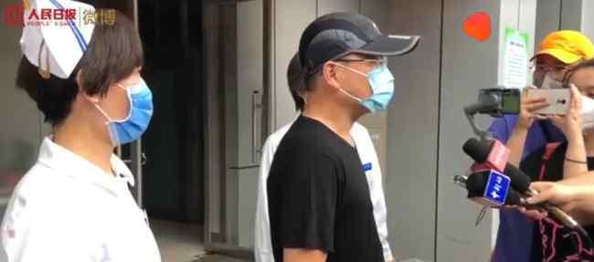 北京机场巴士司机自称揪口罩感染 还原事发经过及背后真相!