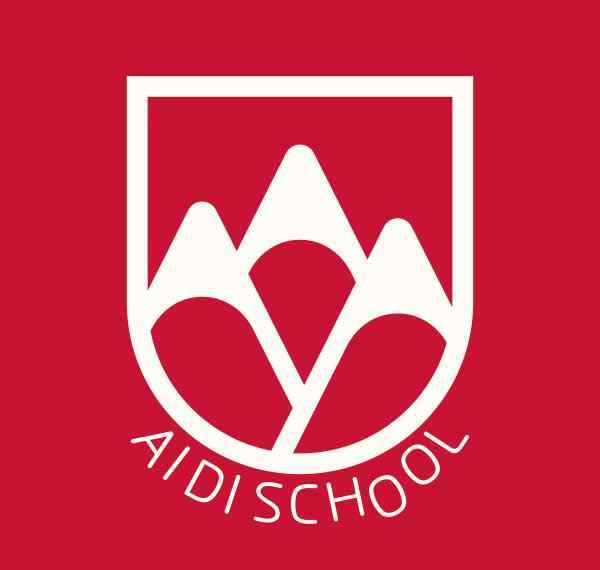北京爱迪国际学校学费 北京爱迪国际学校-家长必读