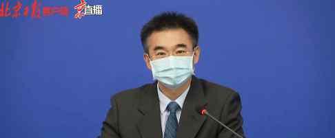 钟南山空降北京系谣言 具体是啥情况?