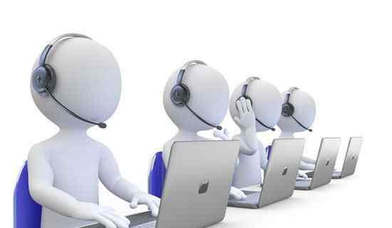 电话销售 电话营销的销售技巧和话术!
