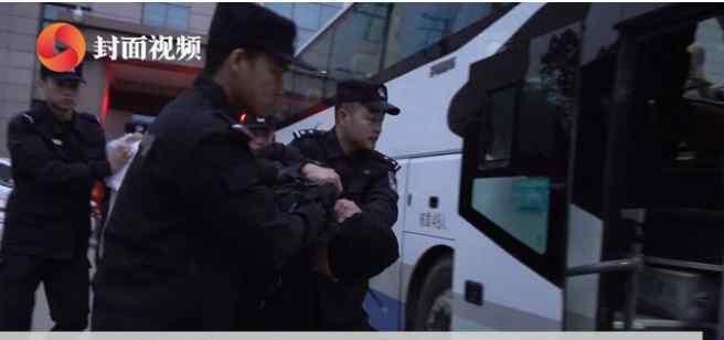 7名中国人被绑架至境外虐待 到底发生了什么