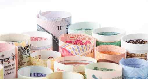香港向18岁及以上居民每人派1万元怎么领取