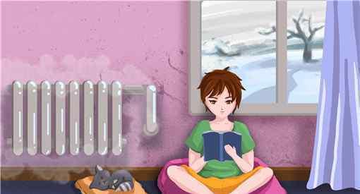 北京供暖延长至3月22日延长期的费用怎么算