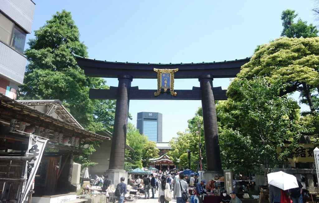 八幡 【焦点】东京富岡八幡宫血案就是活生生的剧本