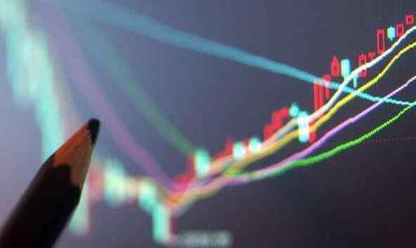 云计算股票龙头 云计算概念股爆发,云计算概念龙头股有哪些?