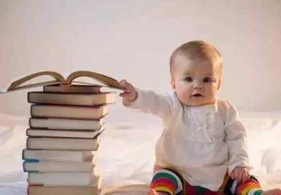 力源幼儿园 老师和孩子送的父亲节礼物,可比纸衬衫高大上多了!| 漆凉铭·(广州)力源幼儿园