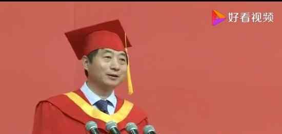 北方工业大学校长丁辉被查 到底发生了什么