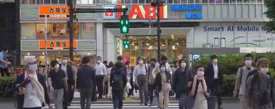 日本39岁前结婚可领60万日元补助 为什么要这样做