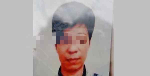 中国商人被勒死 谋杀案背后的重重谜团