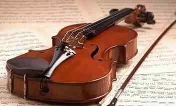 小提琴几岁开始学最好 别错过孩子学习小提琴的最佳年龄,几岁学合适?