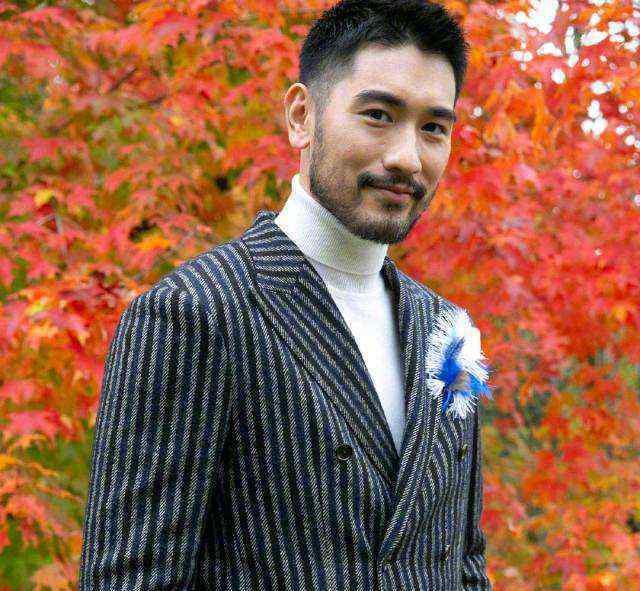 35岁台湾演员高以翔录节目昏厥 抢救无效去世
