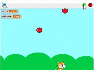 怎么编写游戏 您的孩子又在玩游戏?看我们教他如何编程游戏!
