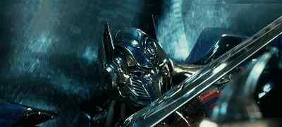 变形金刚人物介绍 《变形金刚5:最后的骑士》新人物角色介绍6月23日上映