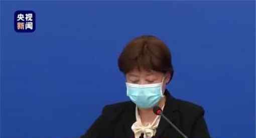 低风险地区来京不再隔离14天什么时候开始实施