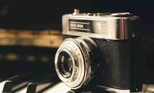 摄影学习培训 【培训】青少年摄影培训,小记者学摄影