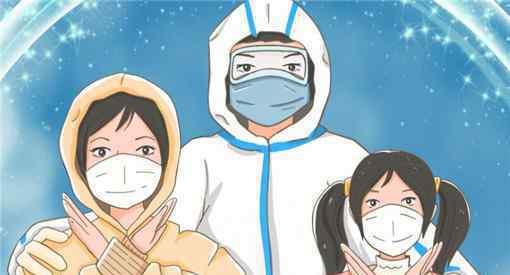 日本一幼儿院8名婴幼儿感染新冠具体是怎么被感染的