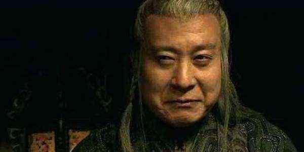 看权宦赵高是如何杀死秦二世的