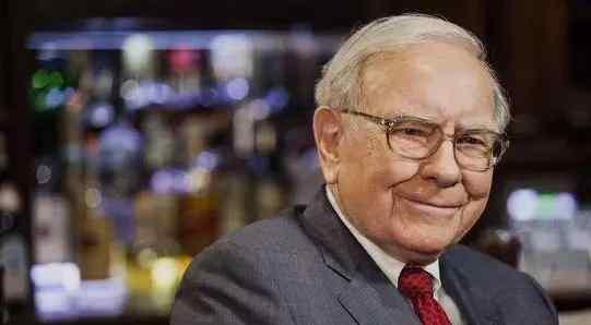 巴菲特说中国股市:为什么中国石油明明是赚钱的,股价却一直不涨?