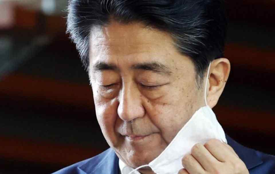 日本新首相定了!从农民儿子一路逆袭登顶,他能改变日本吗?