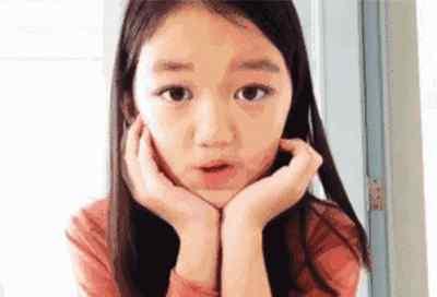 了解了王菲李亚鹏的女儿,网友感慨:这才是真正见过世面的孩子!