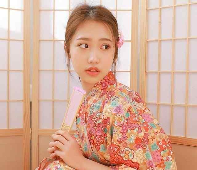 看看日语怎么骂人?告诉你日本的国骂是什么