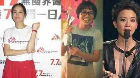 卢凯彤妻子余静萍身在重庆,剧组正安排她返港奔丧!