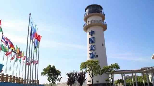 我国有望升为211的3所大学,一个是湘潭大学,第一是全国重点大学