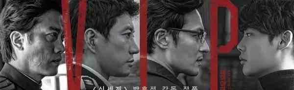 韩国人拍19禁电影是真厉害,胆大包天