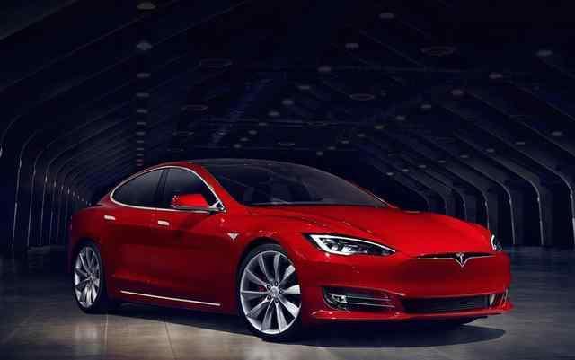 电动汽车排行榜前十名值得入手