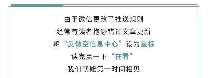 从中国对美出口377亿只口罩来看,我们有个重大发现