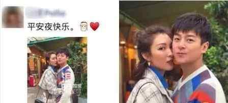 39岁朱雨辰女友有钱、有颜、有事业,网友:朱妈妈同意了吗