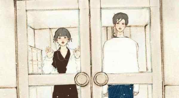 男人不想再爱了的5个预兆,你能感受到几个?