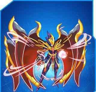 赛尔号中超强的反派精灵,最后一位能把谱尼打爆!