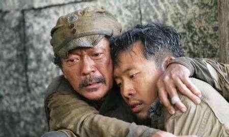 《我的团长我的团》中,孟烦了为何当逃兵?真实原因让人落泪