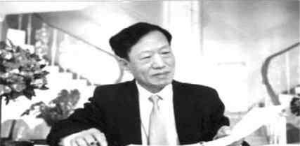 东风31泄密案,两名高级间谍都被判处死刑
