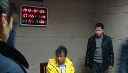 江苏常熟恶性杀人案 歹徒仅因为2万元杀2妇女3孩子