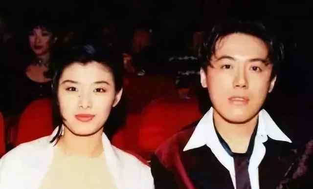 痴情的十一郎:为张宇写歌150首,原谅他劈腿,与他不离不弃35年