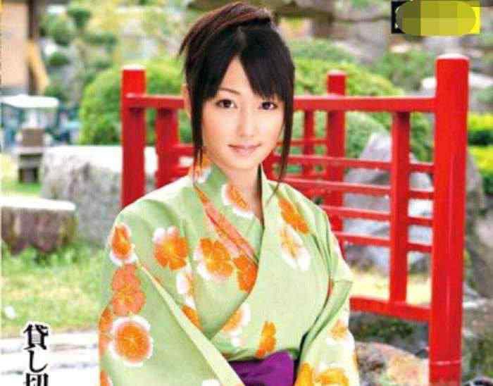 被誉为西野翔接班人! 25岁宇佐美奈奈, 被曝销量惨淡, 接近退出!