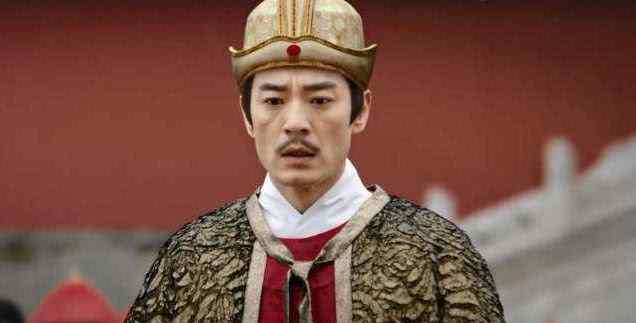 李光洁前妻东山再起,嫁富豪生双胞胎儿子,再谈李光洁只有俩字