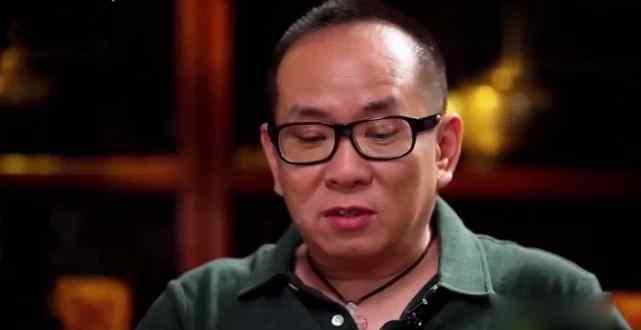 央视导演多年后谈刘翔退赛:奥运赛前已有伤势,但他决定不了自己