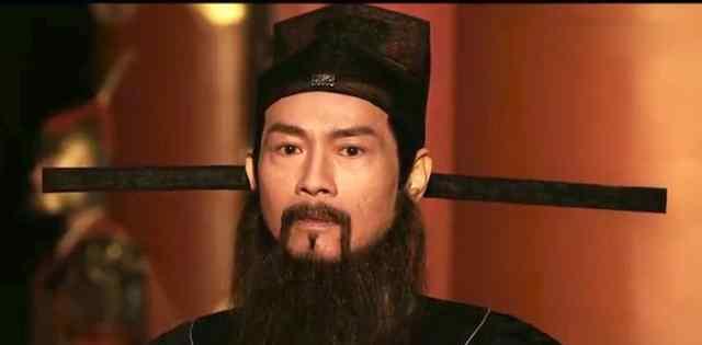 杨家将崛起之路:杨令公经过四次的交战,方成为宋朝的臣民