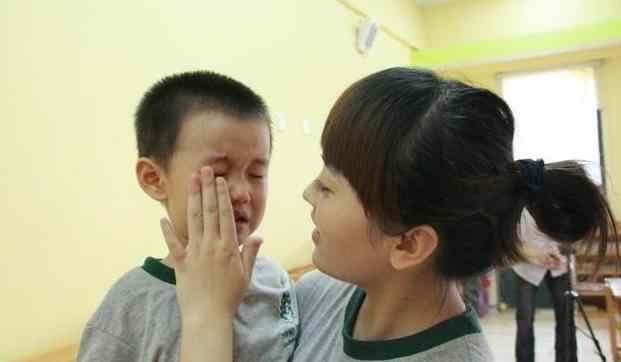 """幼儿园""""分班原则""""是啥?老师不会明说,父母早了解孩子少遭罪"""