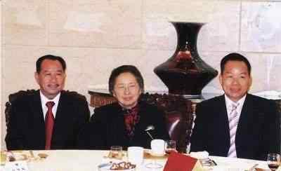 惠州黑老大曾加入和胜和,有美国国籍,获刑20年没收2亿元