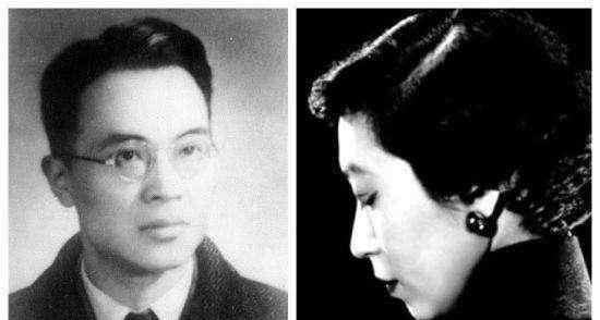 胡兰成:风流成性、声名狼藉的民国才子