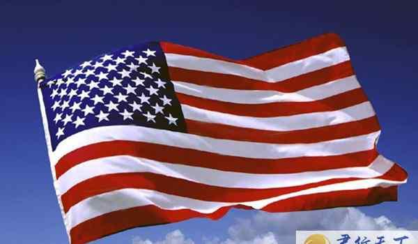 去美国旅游注意事项:盘点美国签证拒签原因