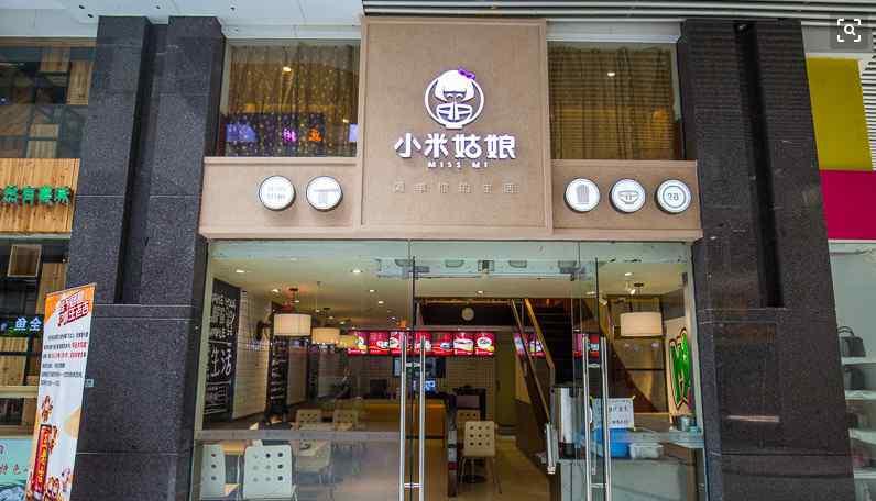 郑州快餐加盟有什么技巧