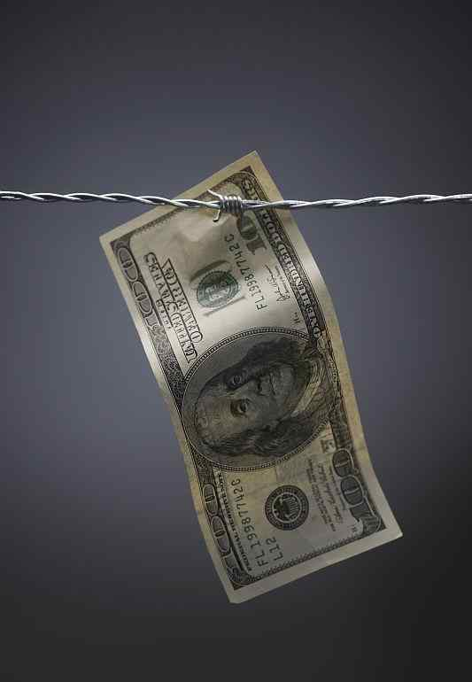 融金汇银:配资公司有什么好处
