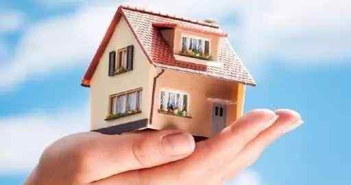 房地产行业网站建设,售房中心网站如何制作设计?